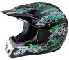 2015 DOT/ECE off-road helmet/cross helmet JX-F601