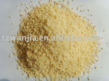 Seasonings & Condiments/chicken powder