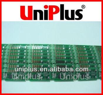 For Samsung CLP 770 CLT 609 Toner Chip