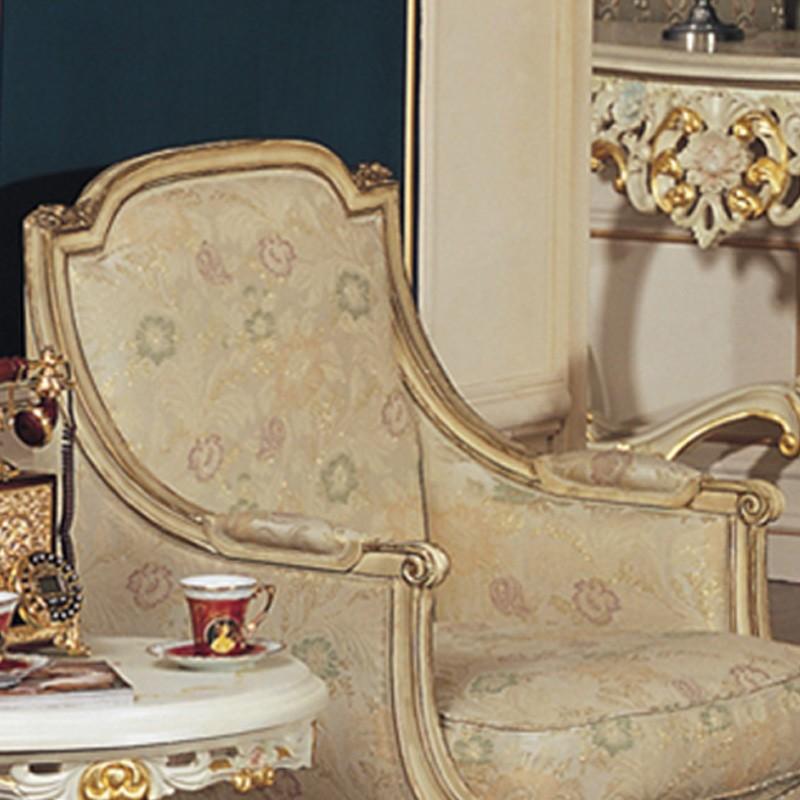 Luxury Classic Italian Furniture Brands Images