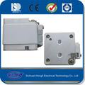 過電流装置ヒューズar500v-1500v/ferrazヒューズ半導体ヒューズ