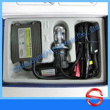 Big sale ! 2014 wholesale Ultra bright Swing Bulb Conversion Kit 3000k- 30000k Motorcycle H6 Kit