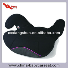 Booster seat child seat baby seat with ECE R44/04 approval