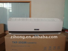 famous brand compressor high reliable long lived solar air conditioner, solar air conditioning, solar air conditioner system