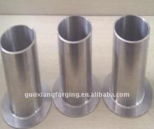 ansi b16.5 class 150 long weld neck flange