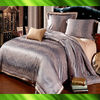 /product-gs/bamboo-bed-sheet-450810715.html