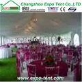 Nouvelles décorations Wedding de Hall (8x18m)