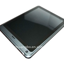 7 inch android 2.3 umpc