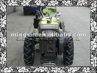 GN-201 motoculteur / walking tractor