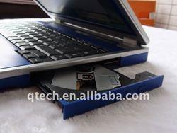 Cheap 14 inch original used laptop