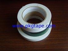 Double sided EVA foam tape, hot melt & solvent base glue