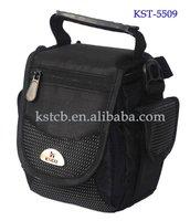 photo bag,personalized photo bags,custom photo bags,KST-5509