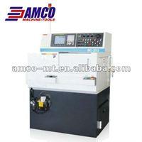 Super small High Precision CNC Lathe