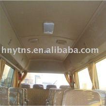 Minibus interior trim YT6700X (original design)