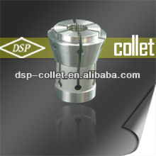 173E collet chuck, milling collets