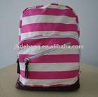 Children school bag , backpack
