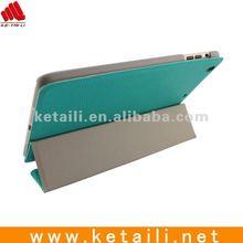 2014 Protector Leather Case For Ipad mini 2