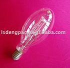 500W Blended halogen mercury lamp