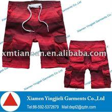 Cheap Tennis Wear Cargo Pants For Men 2013