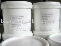 Materiale di placcatura 2015 cloruro stannoso(Tin cloruro)