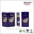 Huile arabian parfums, arabian parfum pour hommes, parfum
