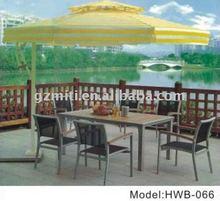 Outdoor furniture set patio furniture
