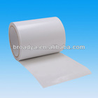 easy tear packaging tape