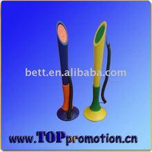 fashion plastic desk pen custom plastic table pen wholesale