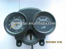 Motorcycle meter SJ-06802