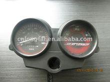 Motorcycle meter SJ-06820