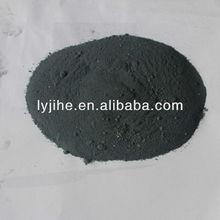 micro silica powder technical data sheet