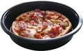 Forno cozido bandeja ( bandeja tcp )