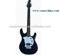 SNEG059 Electric Guitar,