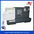 Máquina Herramienta CNC520, Torno CNC máquina