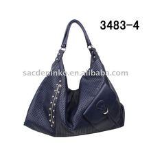 2011 fashion ladies handbags