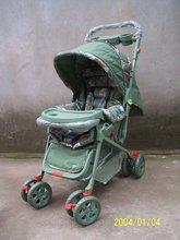 2011 new baby stroller