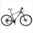NEW!2014 top sale OEM full suspension mountain bike, mountain bikes for sale