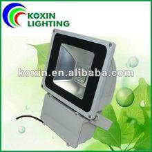 Bridgulex or CREE 80W high power led reflector (CE/ROHS)