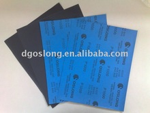 OSLONG B320 Water sandpaper