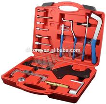 Profesional herramienta de sincronización kit( renault)( vt01198) reparación de herramientas
