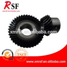 high-precision big gear wheel