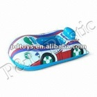 Inflatable Car Float,inflatable toys,inflatable baby boat