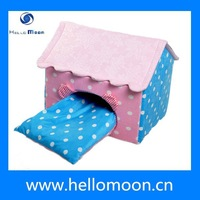 New Arrival Wholesale High Quality Luxury Fashion XXL Dog House