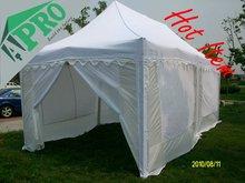 Aluminium Folding Tent
