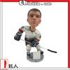 customized ice hockey bobblehed