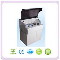 MAYA1000 full automatic blood chemistry analyzer