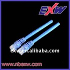 RJ45 to RJ11 cable CAT6 patch cord