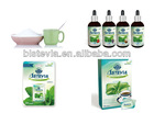 Lijian stevia products--stevia powder,stevia tablets, stevia in sachet, stevia liquid