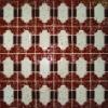 Classic floor decoration paving ceramic tile