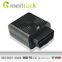 Fuel Sensor GPS Tracker TC68S/Fuel Level Tracking/Fuel Consumption
